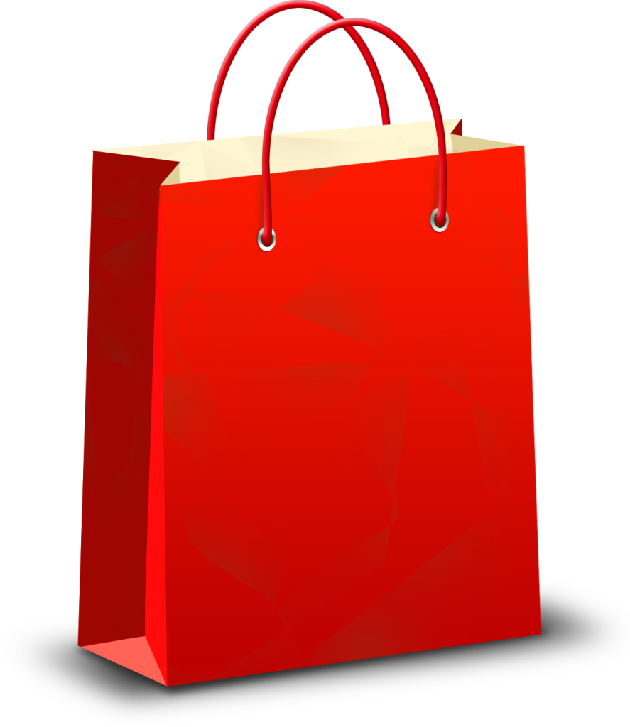 shopping_bag_PNG6388