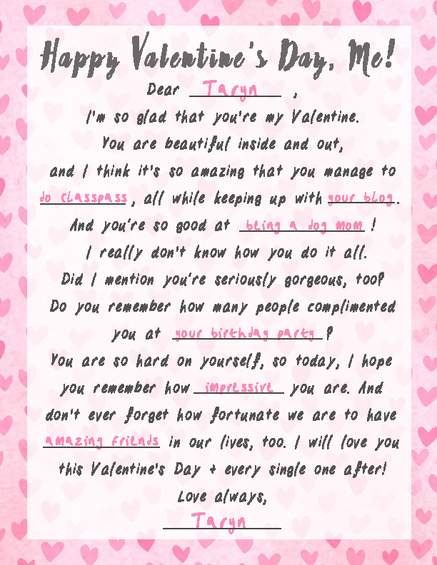 valentinesday_soulcookies